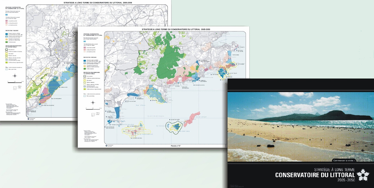 applying gis to coastal erosion and hazards environmental sciences essay An application for regional coastal erosion processes in urban areas: a case study of the golden horseshoe in canada  beach tourism and climate change are some .